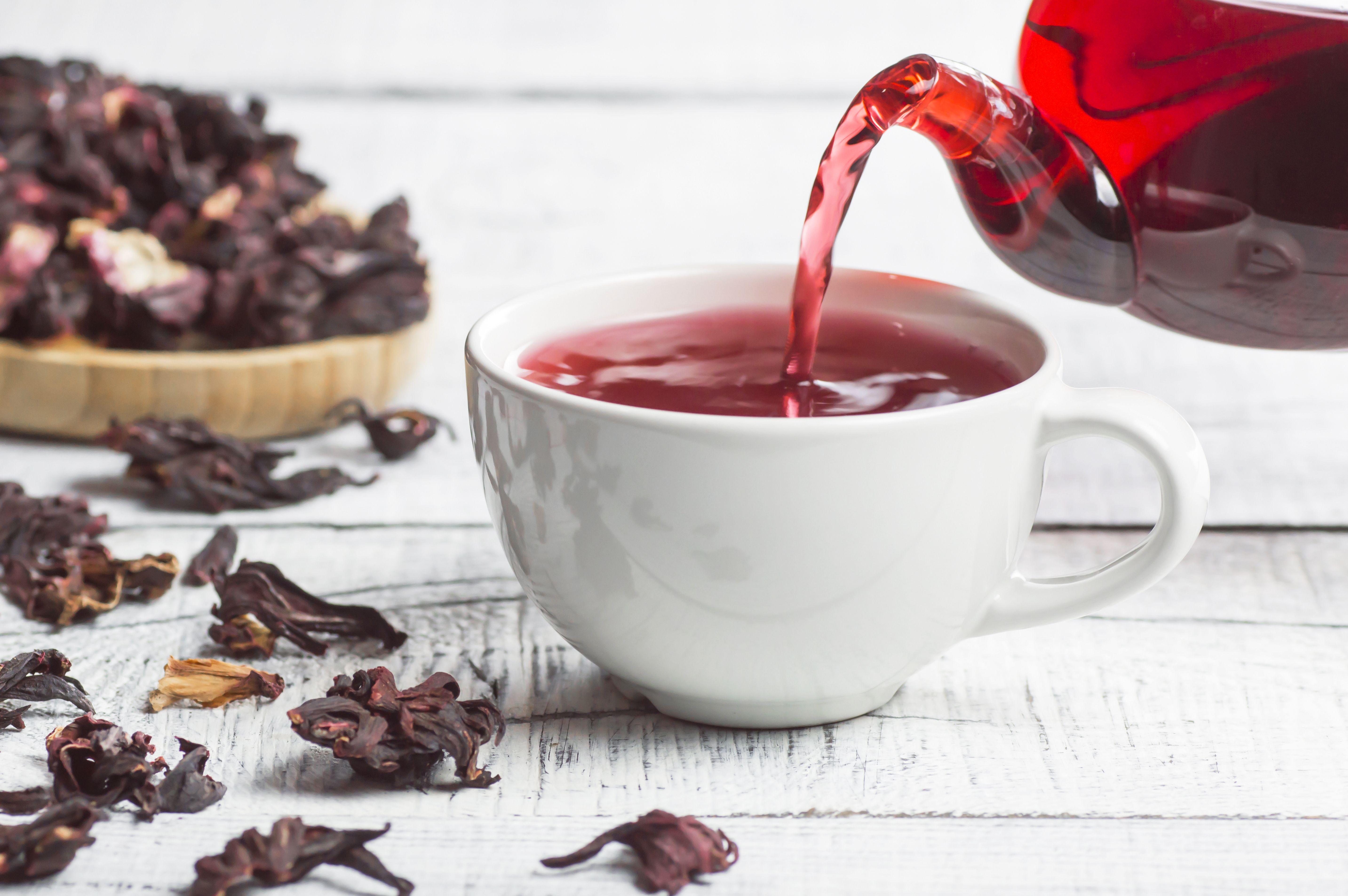 diy fogyókúra tea gyors fogyás biztonságosan
