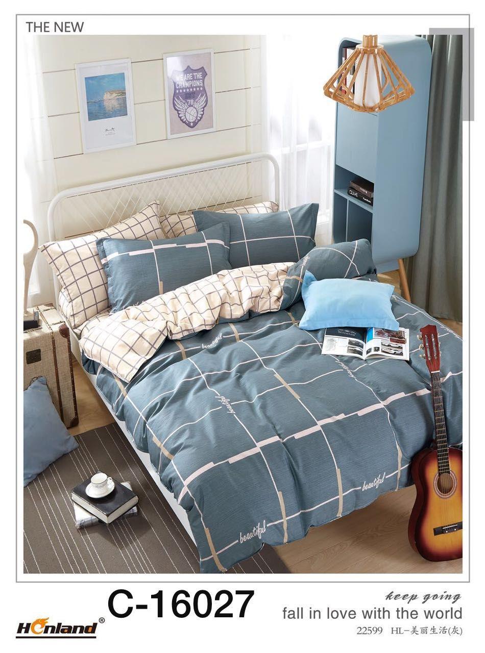 لطلب واتس اب فقط 0543221247 مفارش سرير نفر نفرين نفر ونص نفاس عرائسي رسومات اطفال لحاف قطن 100 نفر واحد يمشي نفر ونص مشجر اص Bed Baby Bed New Room