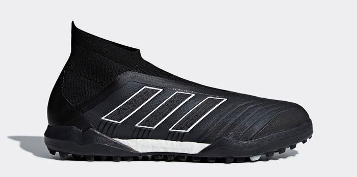 detailing 1141a 70011 1807 adidas PREDATOR TANGO 18 Mens Turf Soccer Boots Football Shoes DB2057  shoes shoesformen