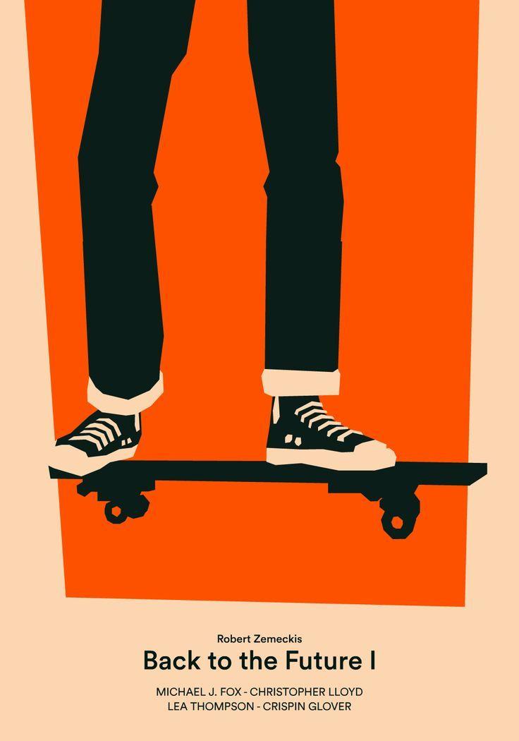 Inspirasi Olahraga Inspirasi Ilustrator Desain Poster