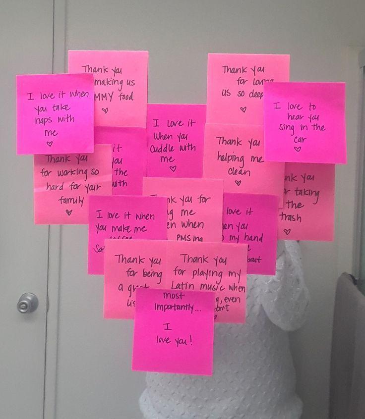 """6 Dinge, die zu tun sind, wenn die Liebessprache Ihres bedeutenden Anderen """"Wort…"""