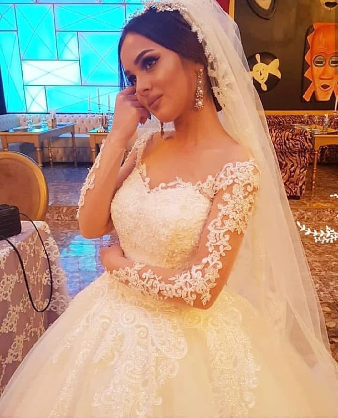 Custom Wedding Dresses And Bespoke Bridal Attire Wedding Dresses Wedding Dress Cost Wedding Dresses Lace [ 1335 x 1080 Pixel ]