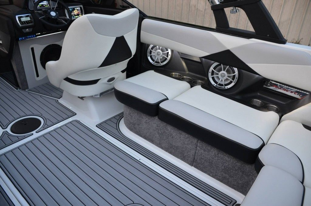 where can i buy synthetic teak flooring for boats Yacht