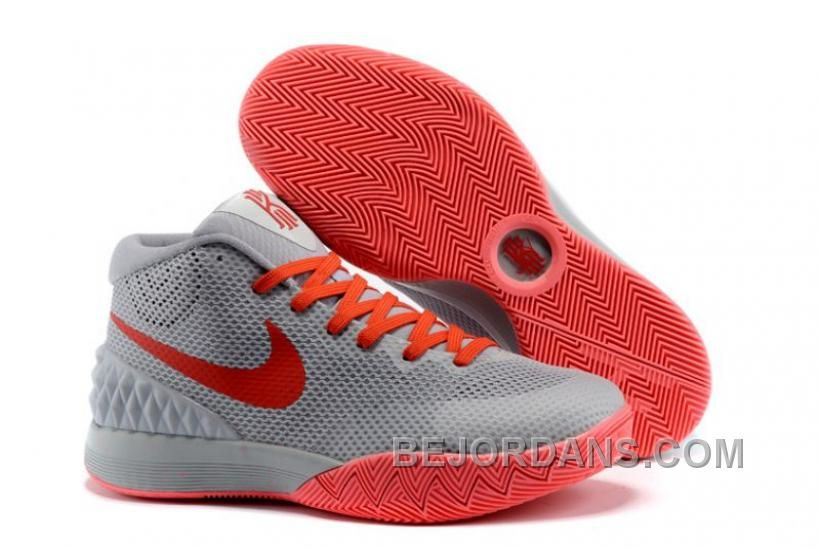 Free Shipping 6070 OFF Nike Kyrie 1 Christmas Shoes Nike Kyrie 2 Kyrie 1 Www