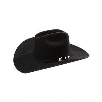 http://otoro.com.br/1449-thickbox_default/resistol-black-gold-low-20x-fur-cowboy-hat.jpg