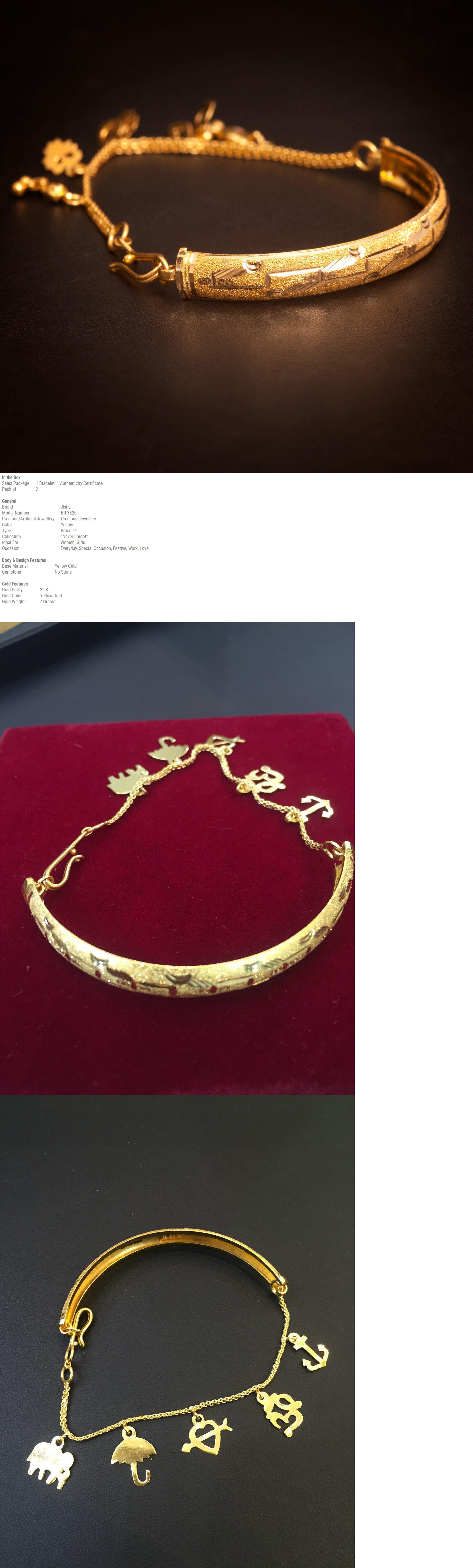 Charms and charm bracelets vintage dubai rare design charm