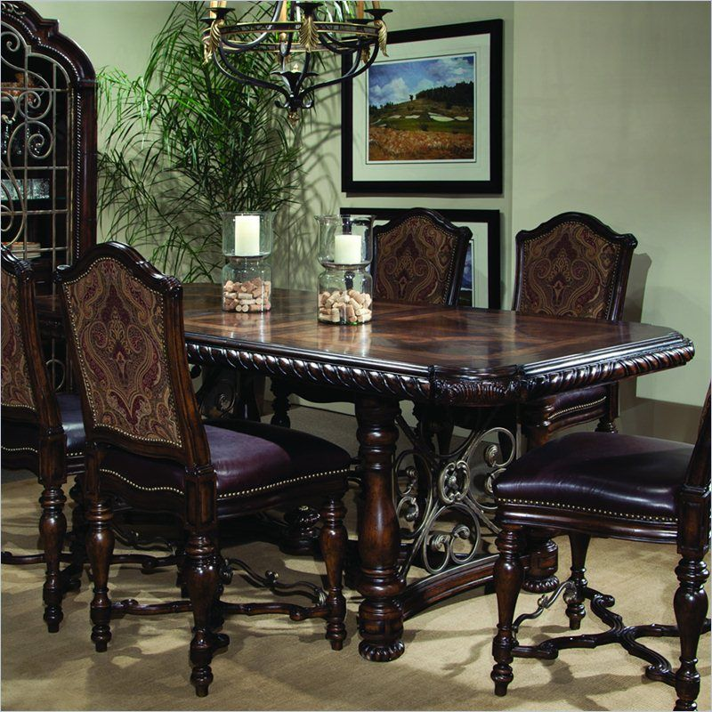Lowest Price Online On All A.R.T. Furniture Valencia