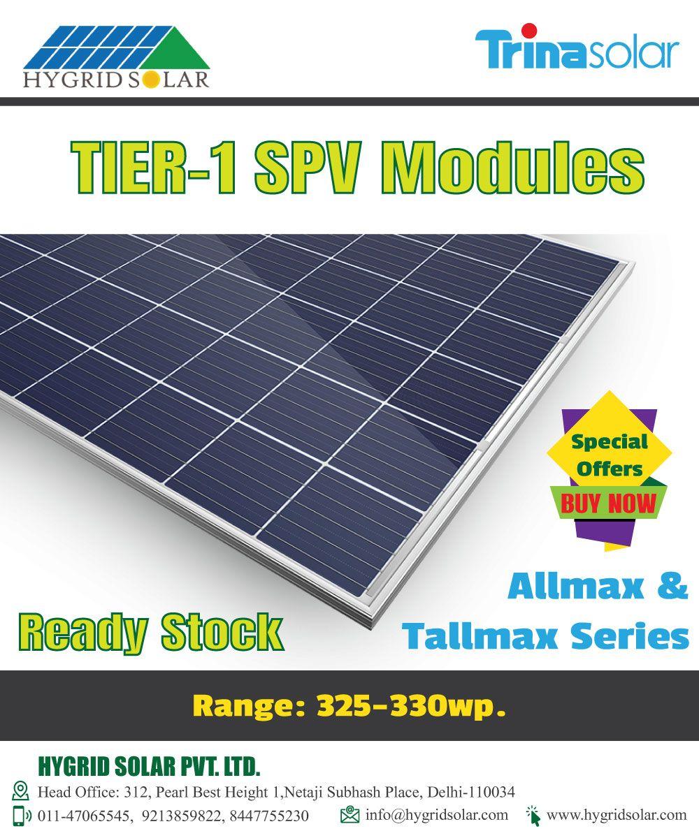 Hygridsolar Pvt Ltd Trinasolar No1 Best Bestsolarproducts Bestsolarproduct Solarproduct Solarproducts Solarp Solar Solutions Solar Best Solar Panels