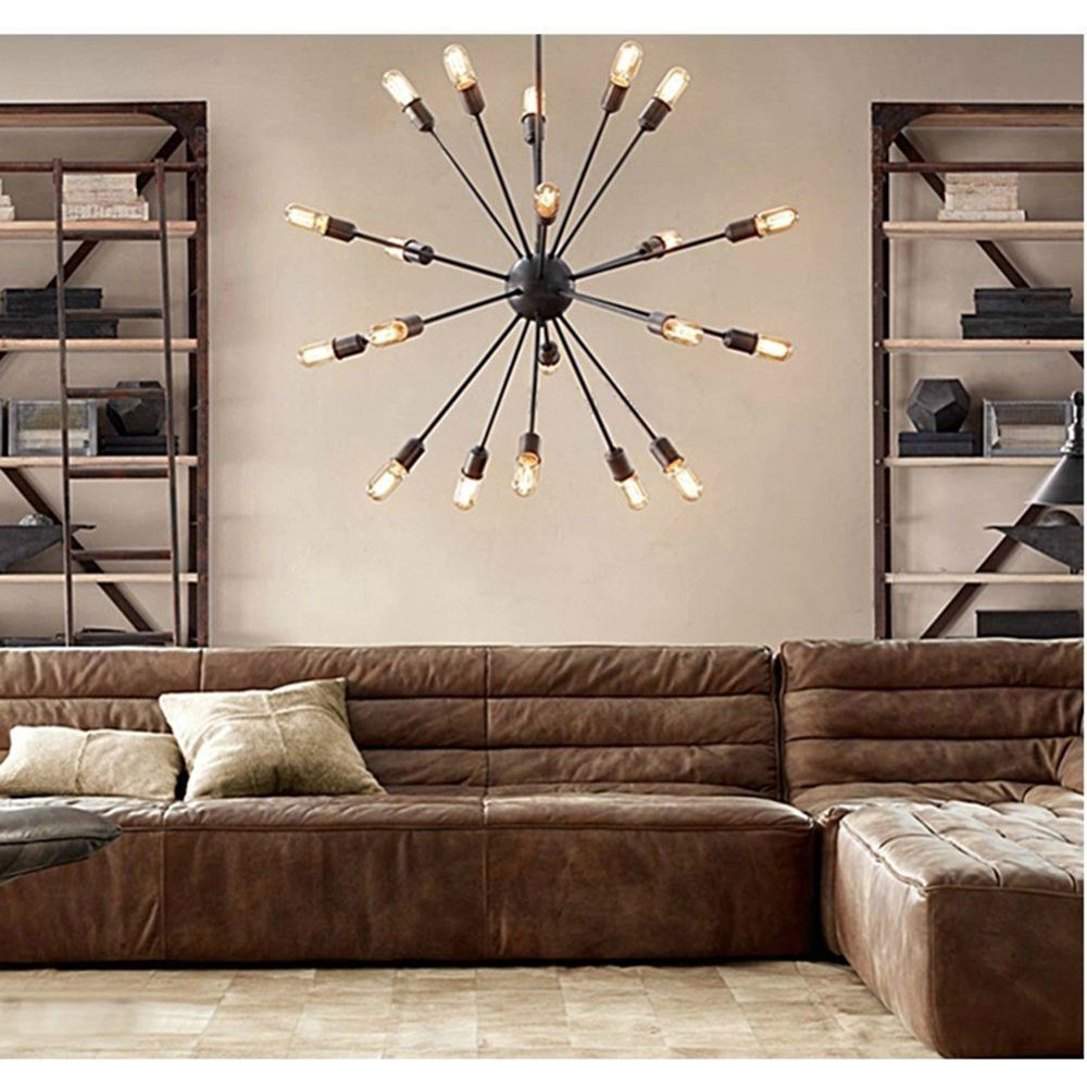 Specifications Material Metal Style Retro Antique Industrial Cottage Large Instal It Yourself Easy To Install Perfect For Home Interior Design Home Decor