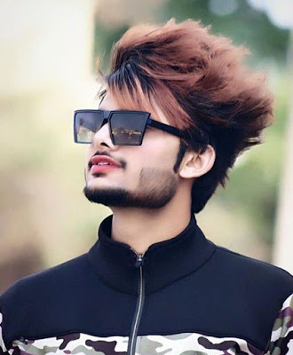 احلى واجمل صور شبابية تحفه جدا In 2020 Mens Sunglasses Square Sunglasses Men Square Sunglass