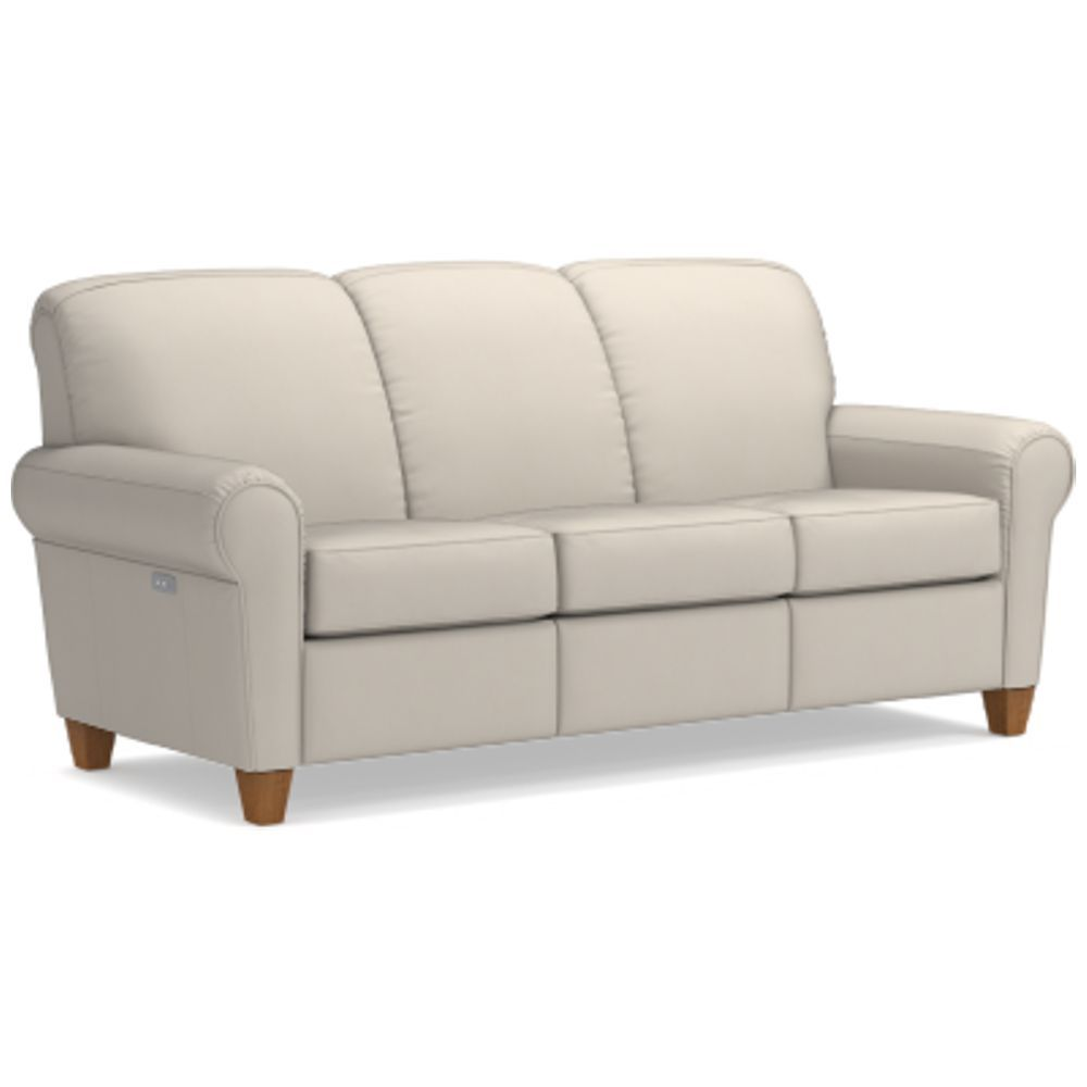 Bennett Duo Reclining Sofa Reclining Sofa Sofa Leather Sofa