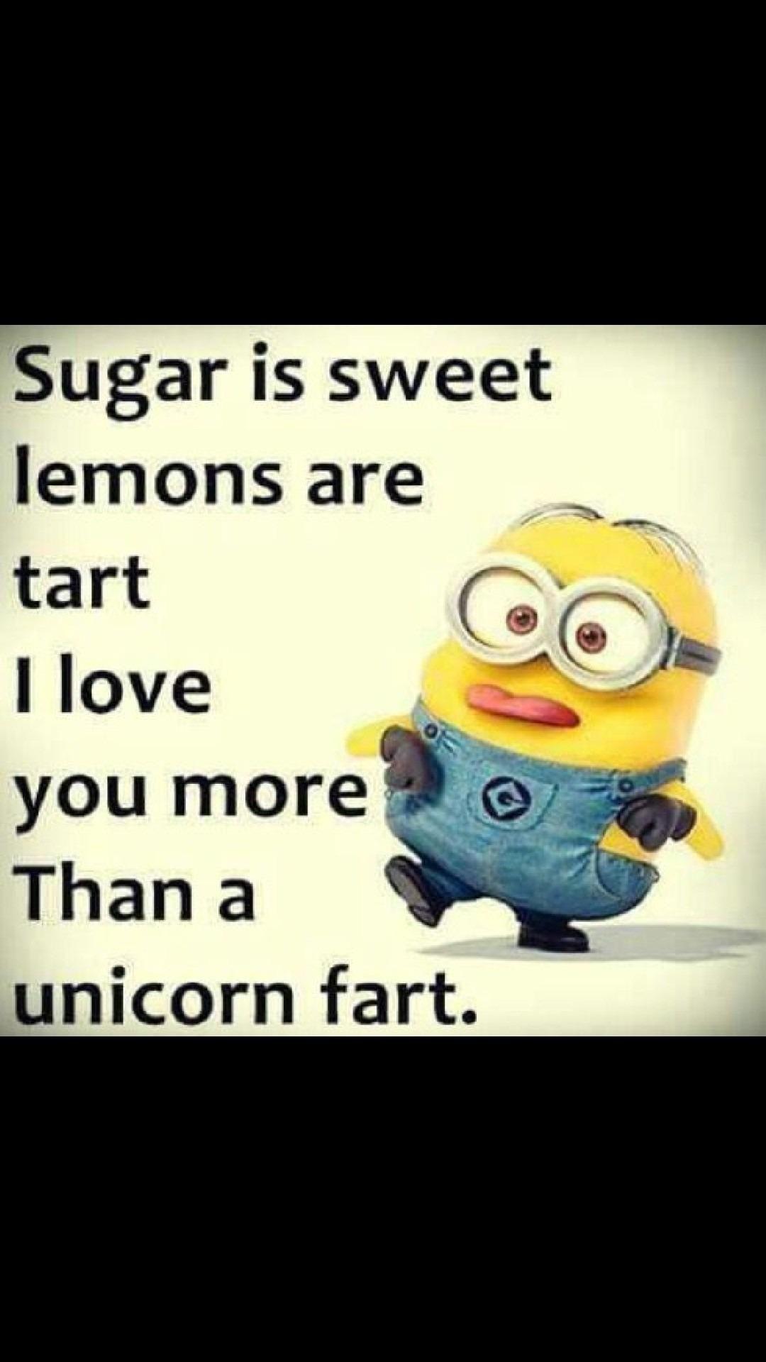 Lovely Funny