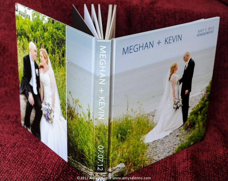 Fine Art Wedding Photography Books Book Al Photo