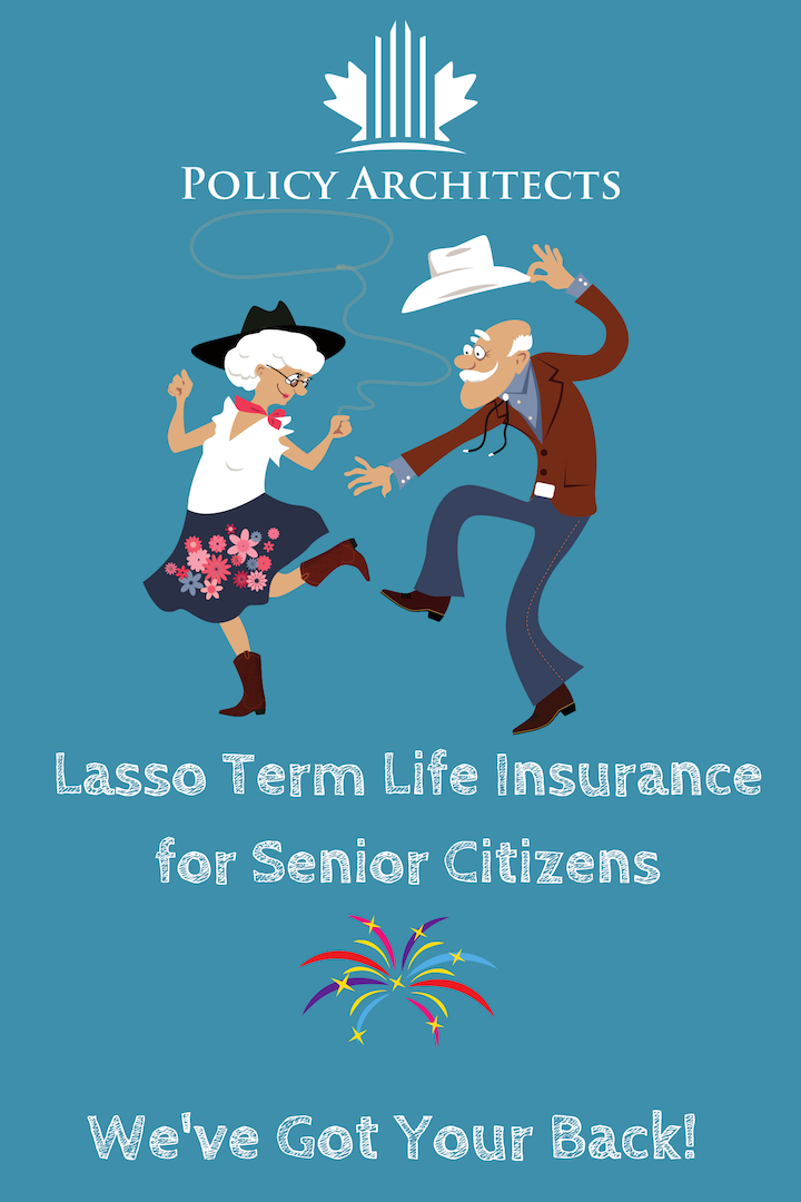 Best Life Insurance For Senior Citizens Affordable Life Insurance