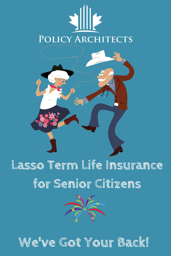 Best Life Insurance for Senior Citizens, Affordable Life