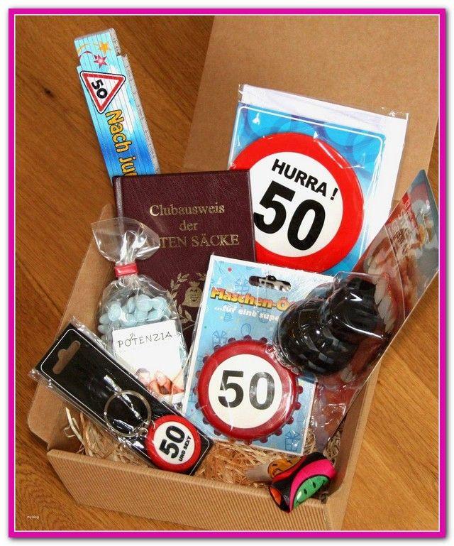 Geschenke Zum 50.Geburtstag