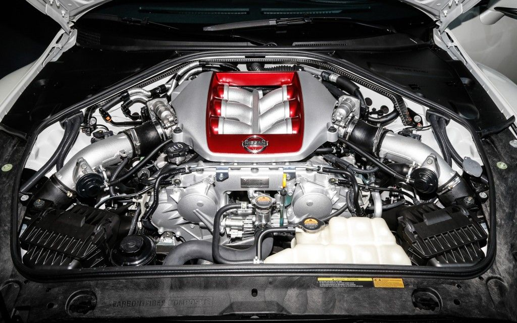 Nissan GTR 2014 Video Teaser And Review This video will give you