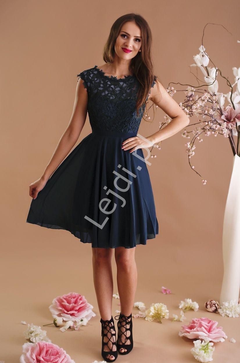 Sukienki Tanie Sklep Online Sukienki Damskie Letnie Sklep Internetowy Sukienki Tanie Sklep Z Sukienkami Mlodziezowymi On Dresses Graduation Dress Fashion