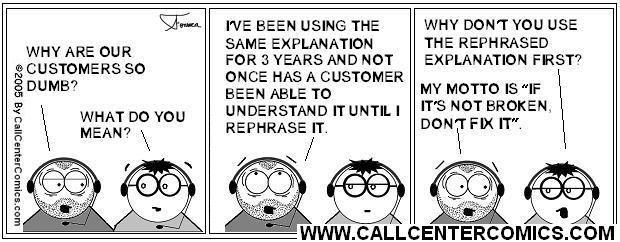 comics about communication - Google Search | Communication ...