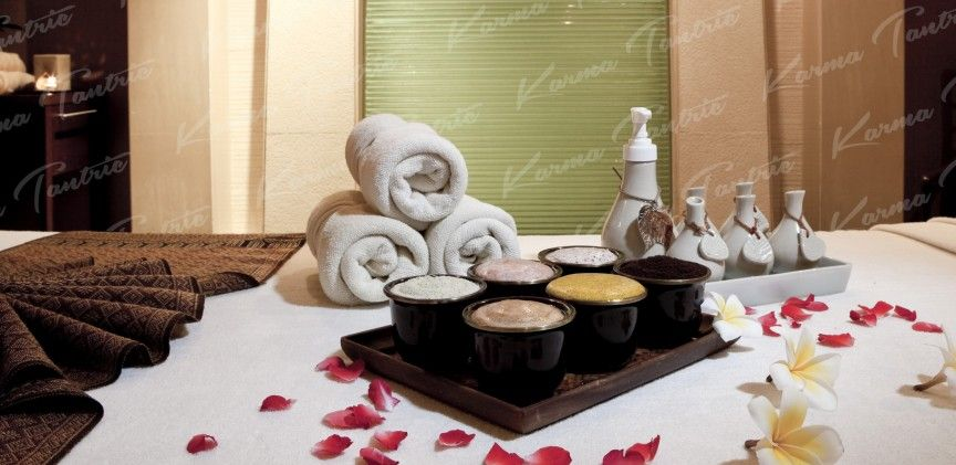 Tantric massage in reading