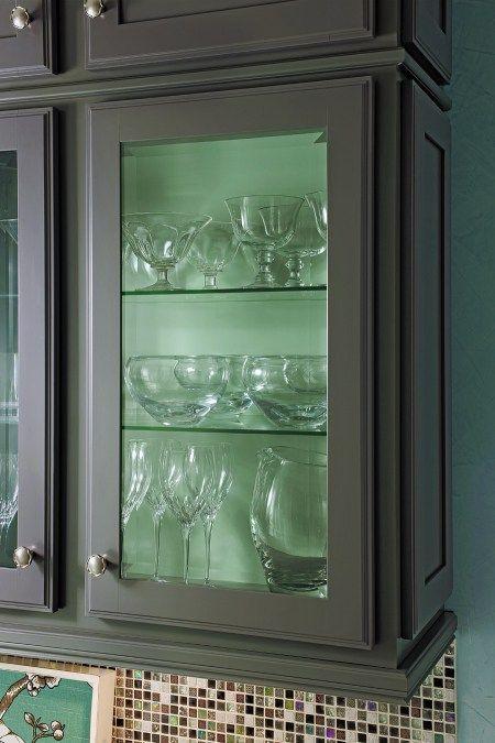 Glass Door Kitchen Cabinet Kitchen Cabinet Door Glass Clean Magnificent Cleaning Kitchen Cabinet Doors Inspiration