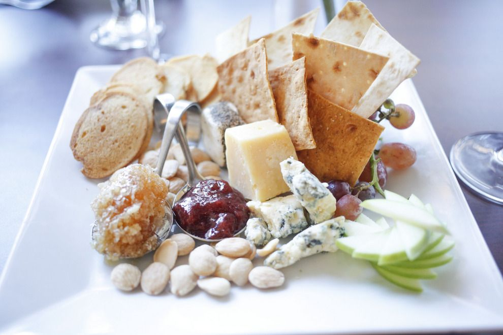 Best Jacksonville Restaurants Top 10best Restaurant Reviews Jacksonville Restaurants Restaurant Food