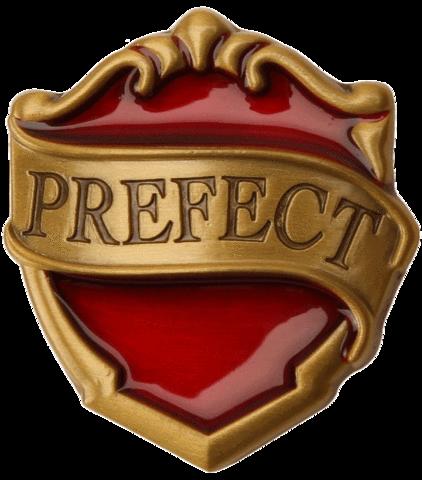 Gryffindor Prefect Pin Badge Harry Potter Badges Harry Potter Shop Harry Potter Badges Gryffindor Badge Gryffindor