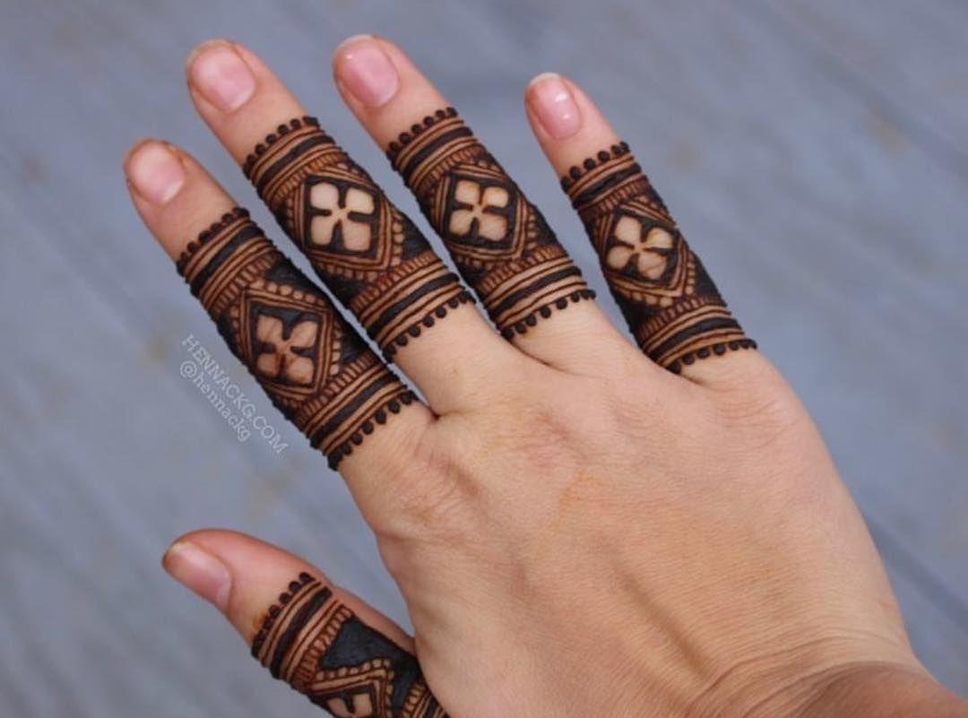 Mehndi Henna Artist Near Me : Pin by lakshmipriya on mehendi mehndi and