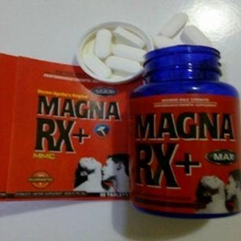obat magna rx plus pembesar penis cara membesarkan alat vital