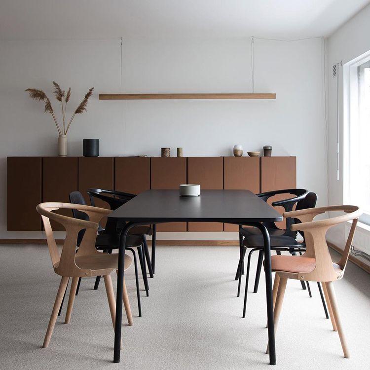 Ikea Ivar Cabinet Kitchen