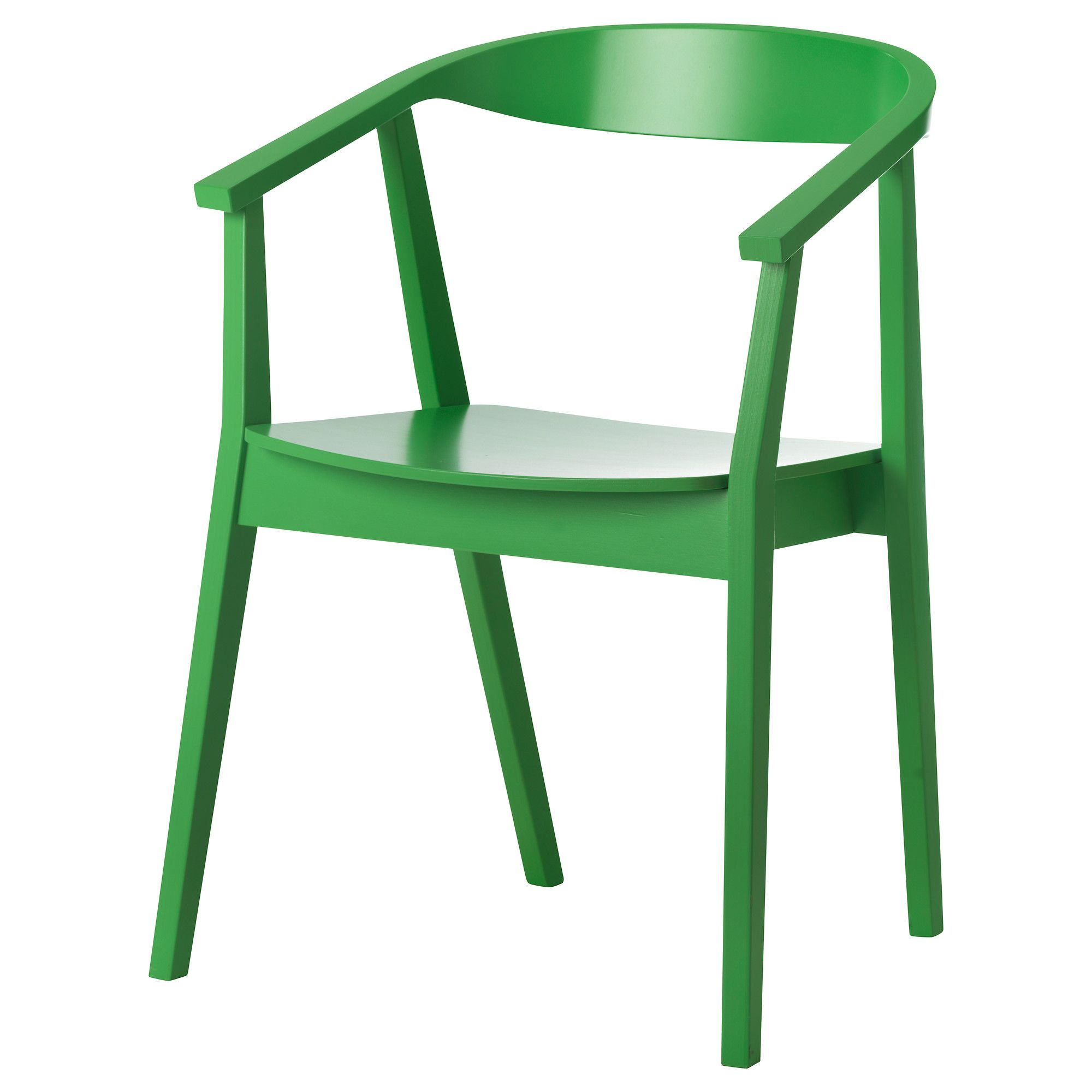 stockholm stuhl gr n ikea all things green gr n pinterest stuhl gr n stockholm und ikea. Black Bedroom Furniture Sets. Home Design Ideas
