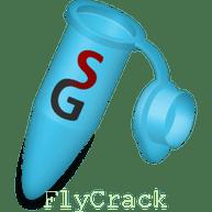 Pin On Crackedkeygen Com