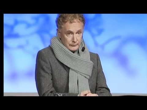Malcolm Mclaren Grandma & Bad is Good - YouTube | ZA ZA ZU ZU GA GA