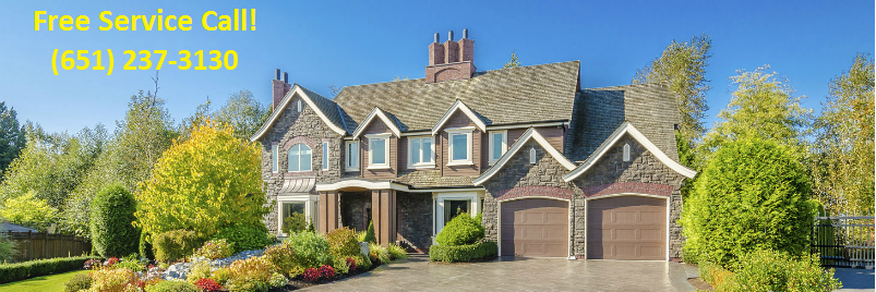 We are the locally owned and operated company provides affordable garage door services.  Our top class repair services provide full satisfaction for customers.