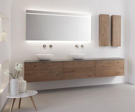 home accessories showroom #home #accessories #homeaccessories Badkamertrend Natural wellness #badkamerinspiratie Laat u inspireren door onze showroom badkamers. Volop inspiratie voor badkamers in elke stijl, gewenst comfort en beschikbare ruimte. Bekijk ze hier.
