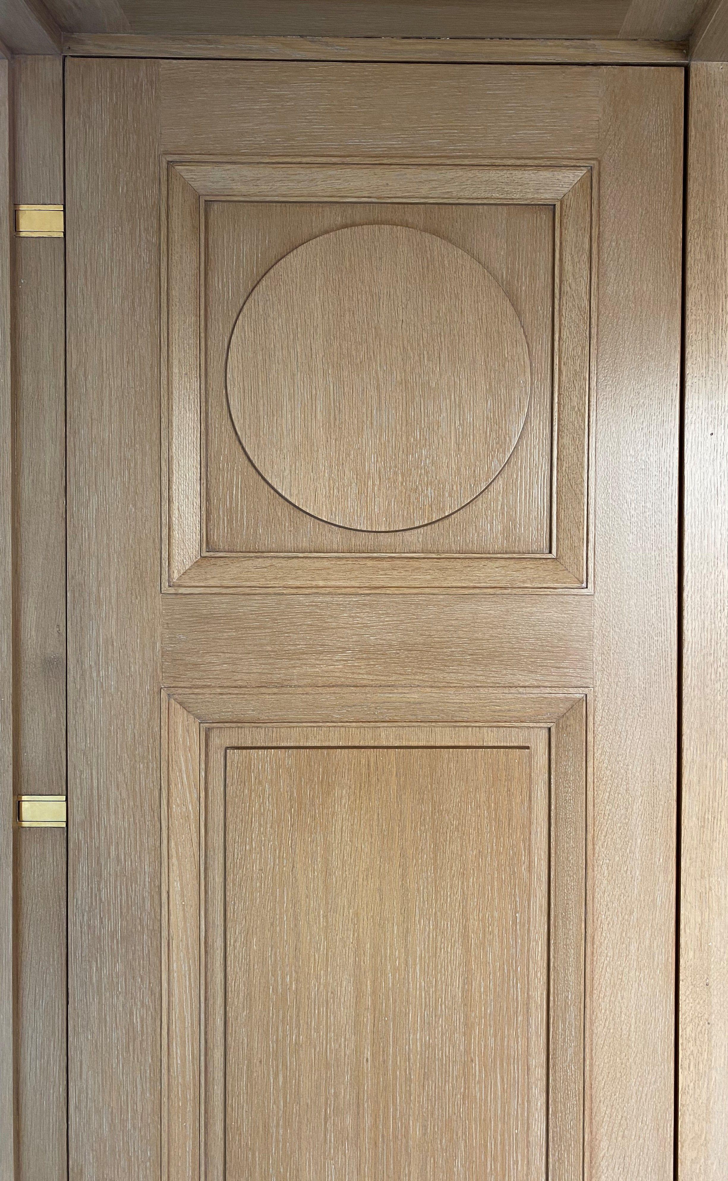 bmc interior doors on pin on details doors pin on details doors