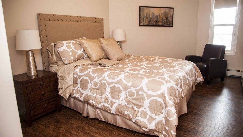 See Premium Rentals Pet Friendly Apartments For Rent In St Albert See How Our Rental Apartments Suites Executive Suites