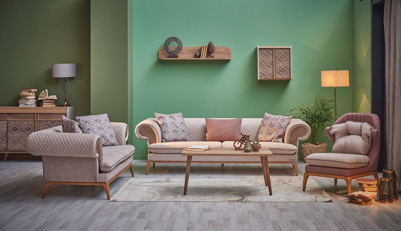 Koltuk Takimlari Koltuk Takimi Modelleri Salon Takimi Koltuktakimlari Yemekodasitakimlari Rap Luxury Home Furniture Sofa Design Wood Sofa Design