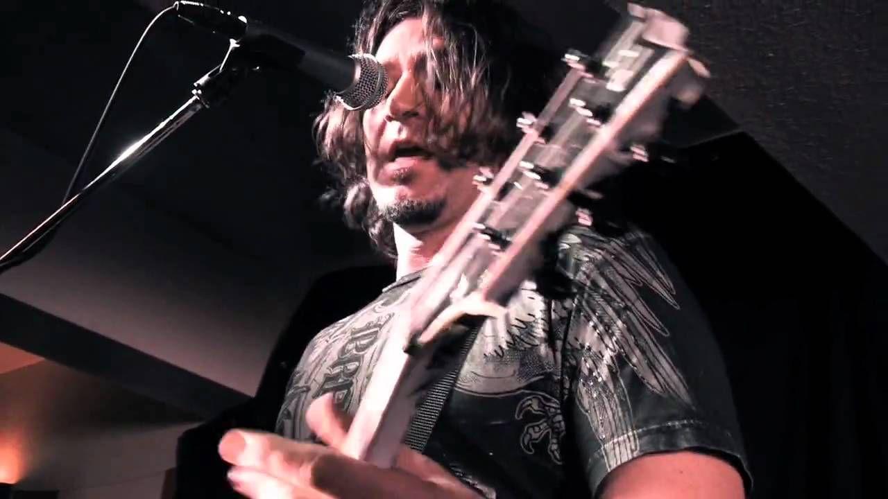 Phil X Jams Vh Eruption Unchained Phil Van Halen Rock Bands