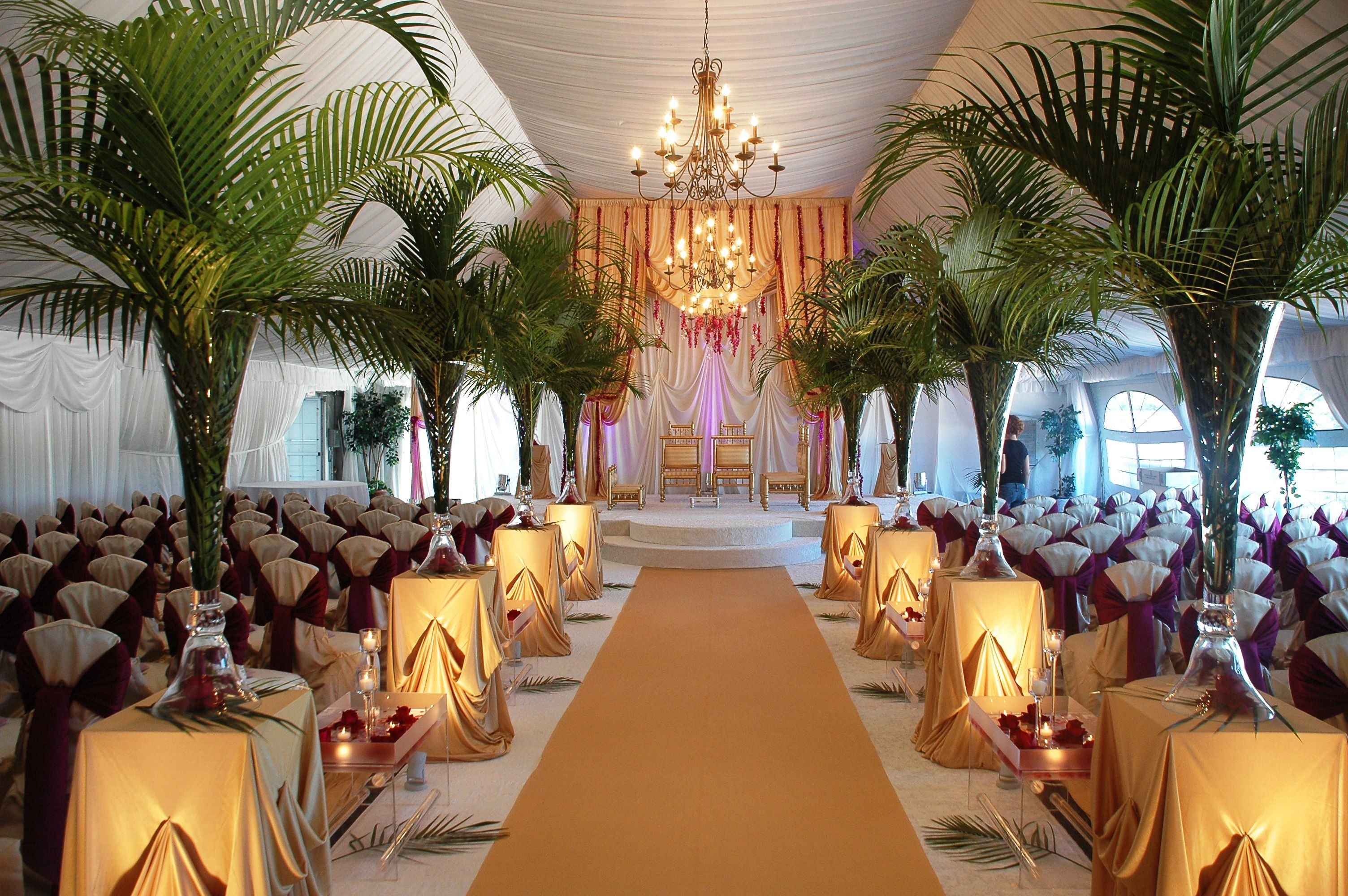 African traditional wedding decor  Top Tourist Attractions in Tanzania  CubaWedding  Pinterest