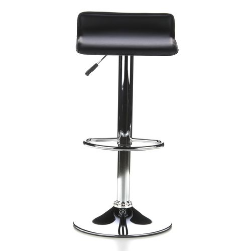 Pin By Ladendirekt On Bar Mobel Stool Furniture Home Decor