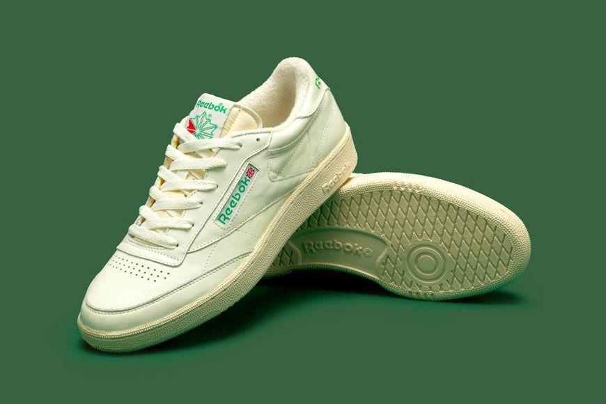 reebok shoes 499 inks complaints to yahoo
