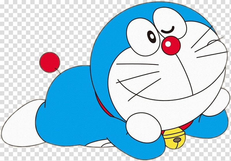 Frame Wallpaper Doraemon Background Doraemon In 2020 Cartoon Clip Art Cute Cartoon Wallpapers Animated Cartoons