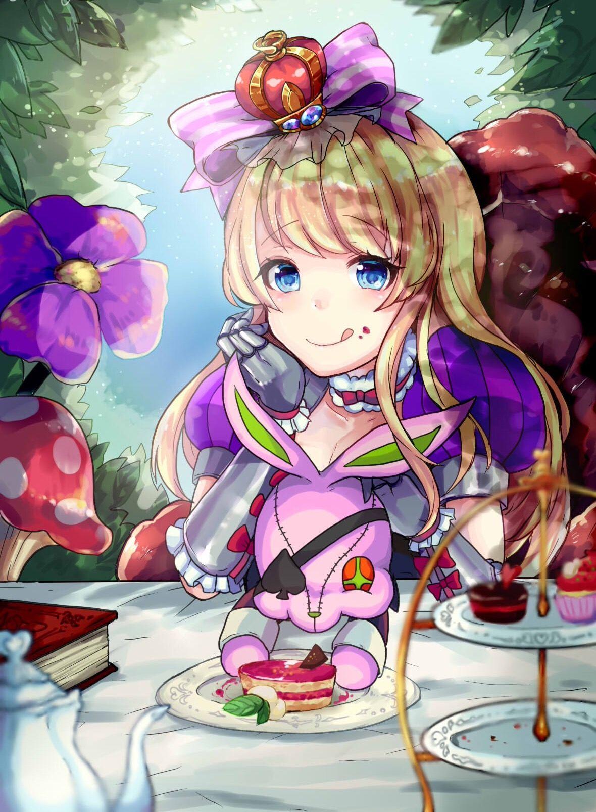 Anime Manga おしゃれまとめの人気アイデア Pinterest Pandora