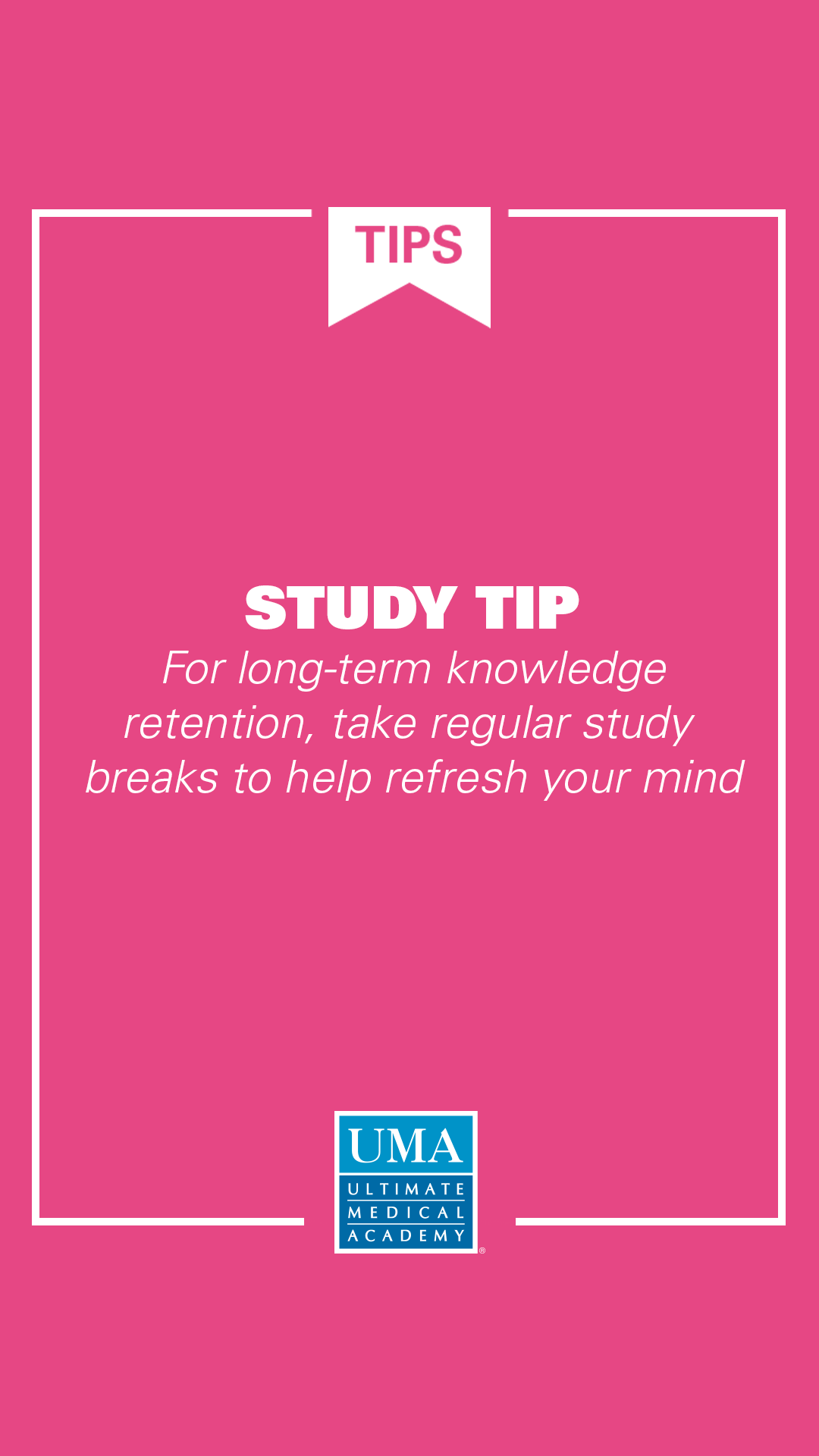 studytip studentlife studenttips