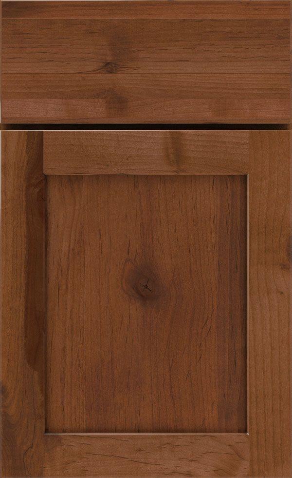 Pleasant Hill Cabinet Door Style - Schrock Cabinetry ...