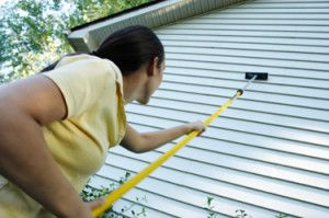 10 Tips For Cleaning Vinyl Siding How To Build It Cleaning Vinyl Siding Vinyl Siding Vinyl Siding House
