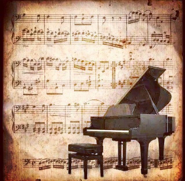 Classical Violin Works On Classicalradio Com Classicalradio Com Music Wallpaper Classical Music Music Speakers