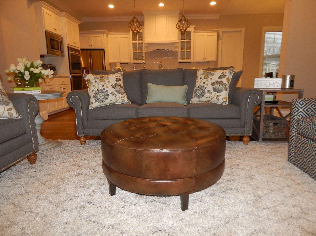 18+ Orange living room furniture ideas in 2021
