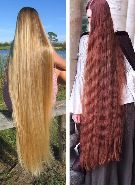 37++ Longueur maximale cheveux crepus inspiration